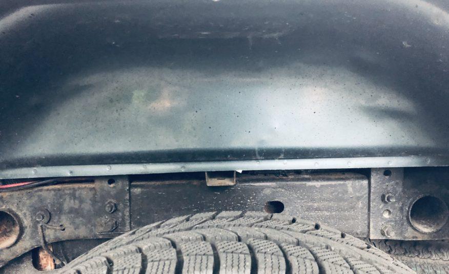 GMC sierra 1500 SLE 4×4 ***XTRA CLEAN***