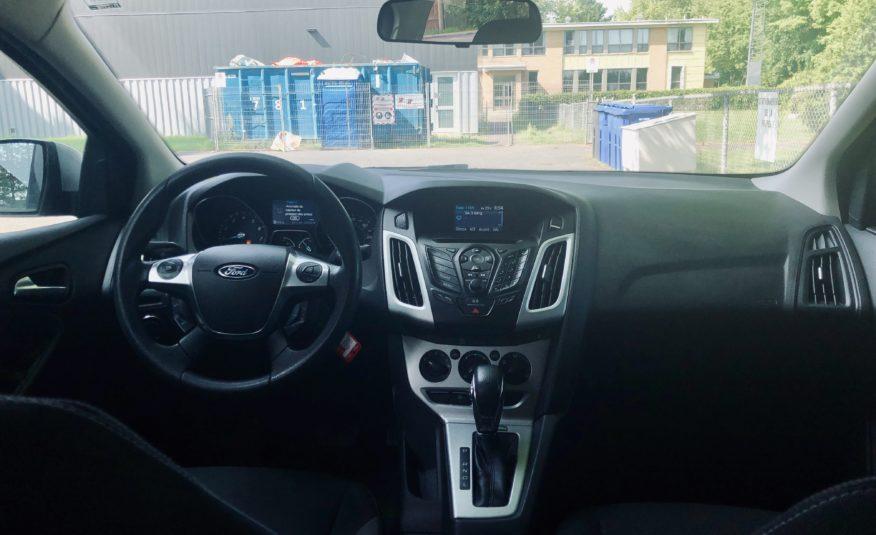 Ford focus Se 2012 ***IMPECCABLE***