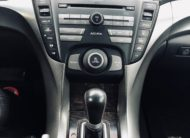 Acura TL 2010 SH-AWD***SHOW-ROOM***