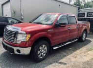 Ford f150 XTR 4X4