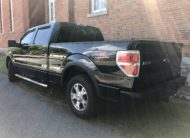Ford F-150 FX4***139000kms***
