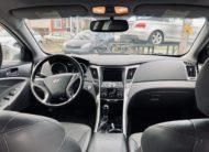 Hyundai sonata Hybrid***Premium***