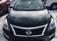 Nissan Altima SV ***114000kms***