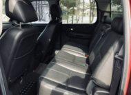 Chevrolet Silverado LTZ ***Condition d'exception***