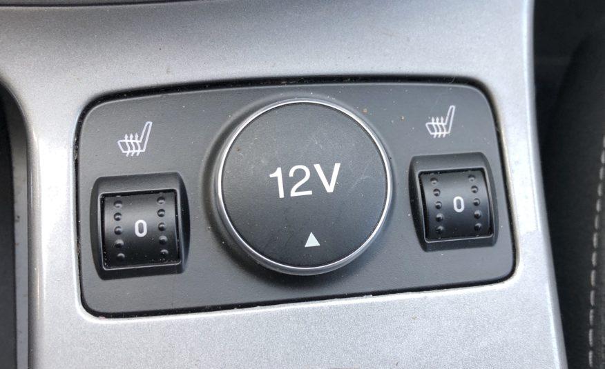 2016 Ford escape SE*** AWD-GPS-CAMERA***